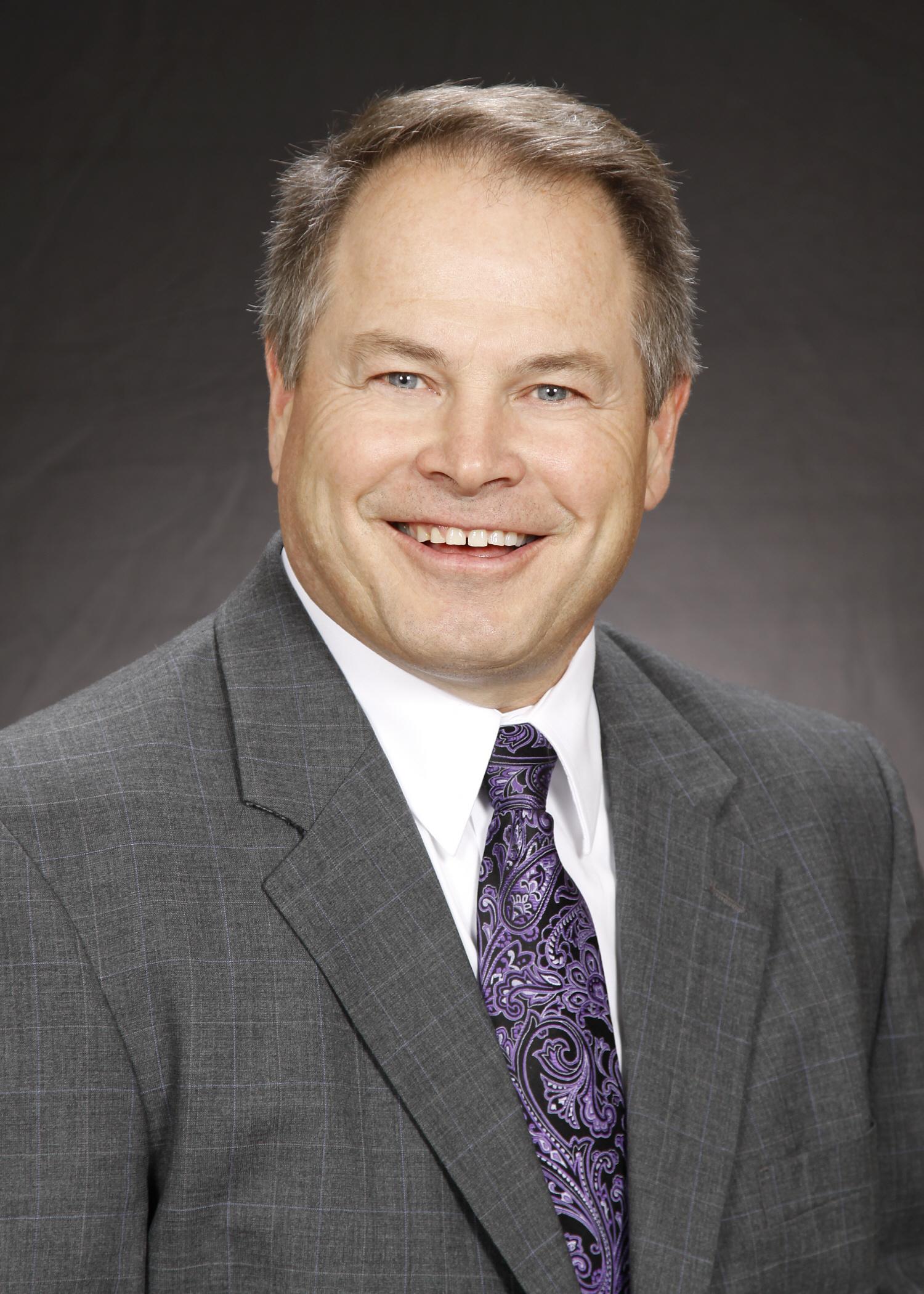 Photo of Tim Bosiacki